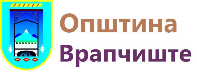 Општина Врапчиште